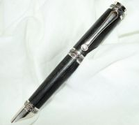 FERMANAGH LAKELAND DESK PEN
